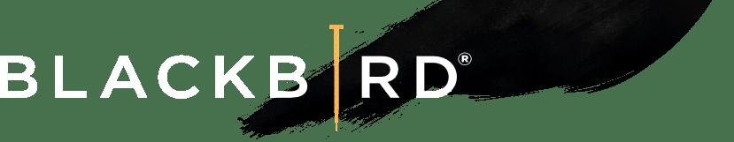 Blackbird Nails